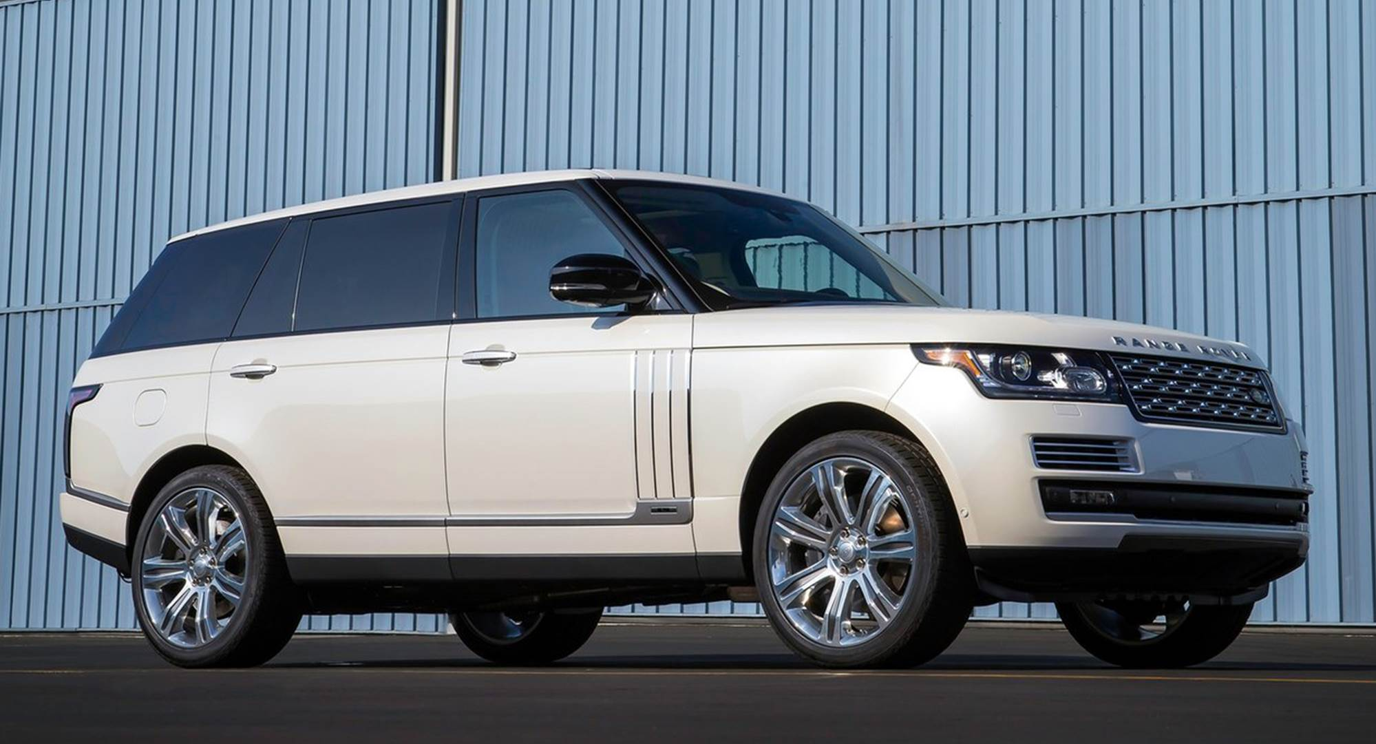 2015 world luxury car world car awards. Black Bedroom Furniture Sets. Home Design Ideas