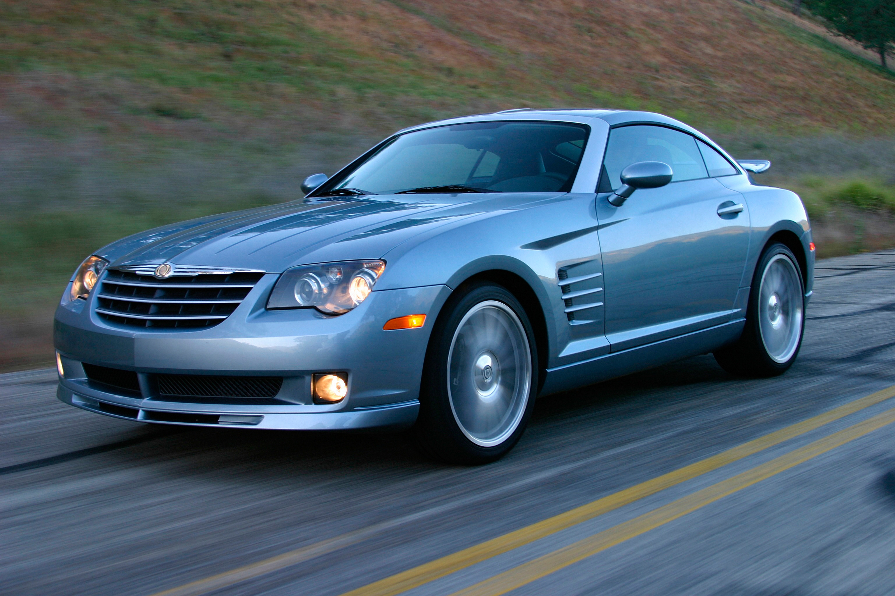 wallpaper crossfireforum the chrysler crossfire and srt6 resource. Cars Review. Best American Auto & Cars Review
